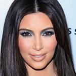 Upokorzona Kim Kardashian