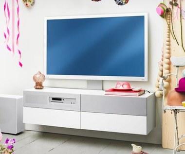 Uppleva TV - telewizor IKEA w sprzedaży