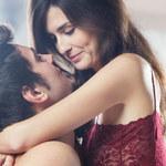 Uprawiam seks z młodszym od siebie - czy to wypada?