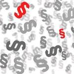 Uproszczenia w podatkach, nowa ulga na złe długi. Teraz Polska wreszcie zadba o firmy
