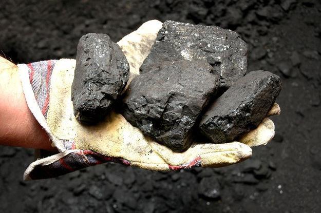 Uproszczony dokument dostawy dla wyrobów węglowych wystawiany jest w dwóch egzemplarzach /©123RF/PICSEL