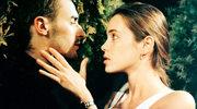 """""""Uprowadzenie Agaty"""": Wielka miłość z polityką w tle"""