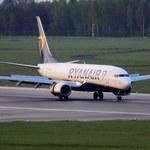 Uprowadzenie samolotu przez Białoruś. Polscy śledczy prowadzili dochodzenie na Litwie