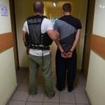 Uprowadzili 15-latka w Mikołowie. Najmłodszy porywacz miał 16 lat