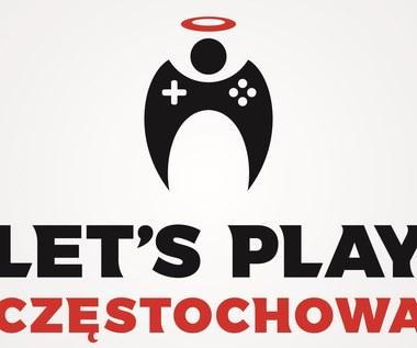 UPS uratował finał Let's Play Częstochowa