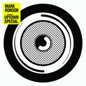 Mark Ronson: -Uptown Special