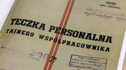 """Upublicznione dokumenty nt. TW """"Bolka"""". Najważniejsze fakty"""
