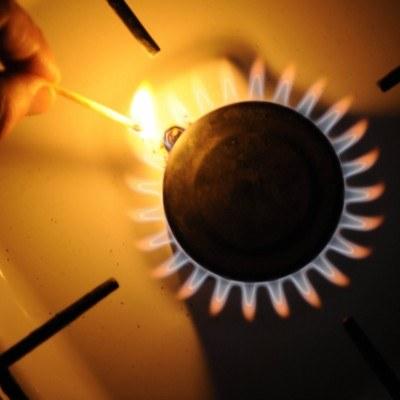 Upusty są elementem porozumienia, jakie PGNiG wynegocjowało z Gazpromem /AFP