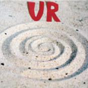 Ur: -Ur
