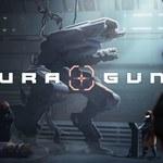 Uragun otrzymał nową wersję demonstracyjną