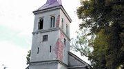 Uratować kościół ewangelicki