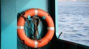 Uratowano 217 rozbitków u wybrzeży Libii