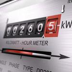 URE cofa koncesję na obrót energią spółce Polski Prąd i Gaz