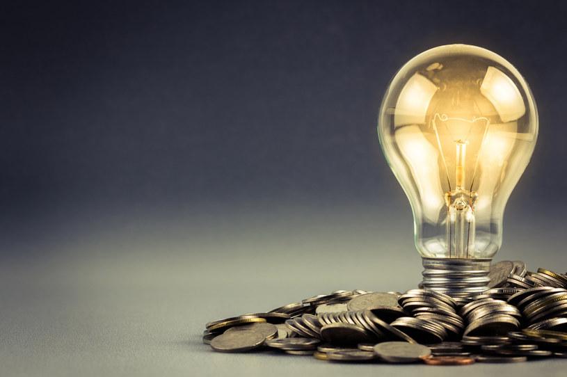 URE nie zgodzi się na uwolnienie cen energii? /123RF/PICSEL