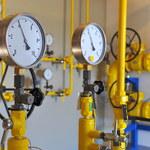 URE: Nowe taryfy przesyłowe dla Gaz-Systemu i Europol Gazu na 2021 r