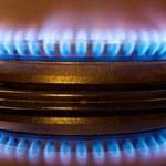 URE przygotowuje się do uwolnienia cen gazu