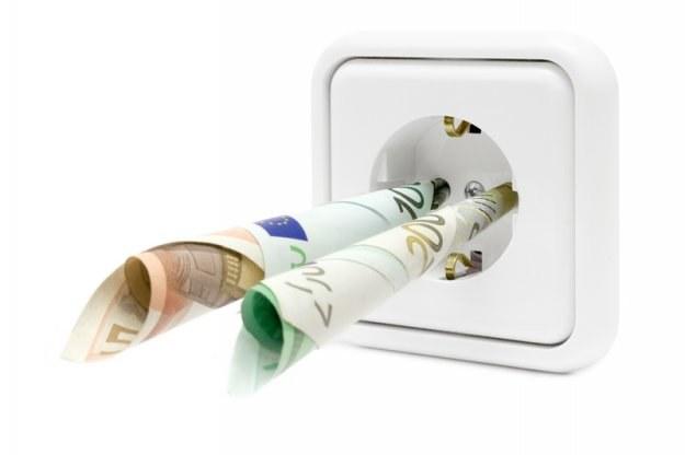 URE uspokaja, że przyszłoroczne podwyżki cen energii będą jednocyfrowe /© Panthermedia