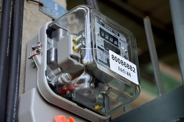 URE zatwierdził taryfy za prąd na 2019 rok /©123RF/PICSEL
