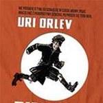 Uri Orlev, Biegnij chłopcze, biegnij