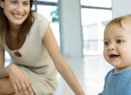 Urlop macierzyński i wychowawczy jest nie tylko dla dziecka, ale i dla ciebie /ThetaXstock