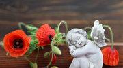 Urlop żałobny po stracie dziecka
