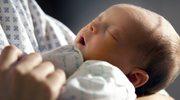 Urlopy macierzyńskie na nowych warunkach