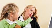 Urlopy rodzicielskie: Pracownicy zyskają większe uprawnienia