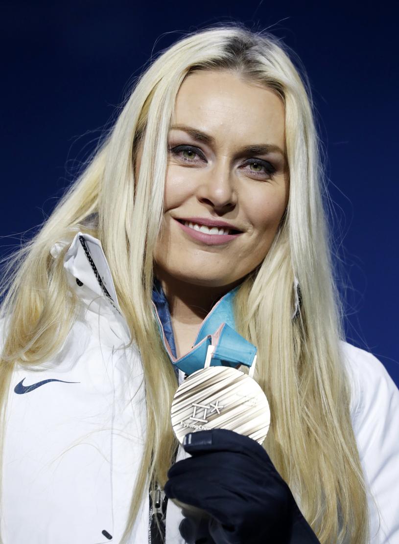 randki amerykańskich łyżwiarzy figurowych Alexandra randki online