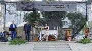 Uroczyste obchody 70. rocznicy urodzin błogosławionego ks. Jerzego Popiełuszki