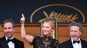 Uroczyste otwarcie 71. Międzynarodowego Festiwalu Filmowego w Cannes
