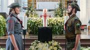 Uroczystości pogrzebowe prezydenta Gdańska Pawła Adamowicza. Na żywo