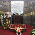 """Uroczystości pogrzebowe Tomasza Stańki. """"Pozostaje z nami jego inspirujący jazz"""""""