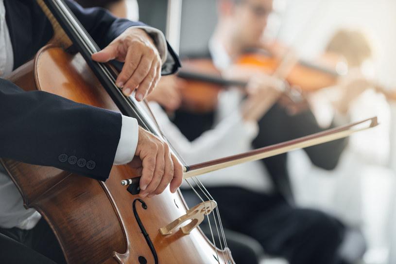 Uroczysty koncert objął patronatem prezydent RP /123RF/PICSEL