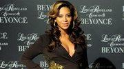 Urodziła czy nie? Zamieszanie z Beyonce