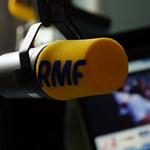 Urodzinowy prezent, na który zapracowaliśmy: RMF FM z 2. pozycją w rankingu opiniotwórczości!