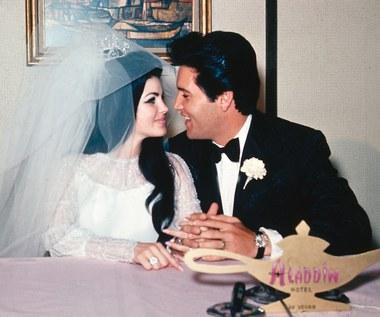 Urodziny Elvisa Presleya. Priscilla Presley i specjalny koncert w Krakowie