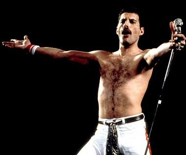 Urodziny Freddiego Mercury'ego: Uwielbiał imprezy