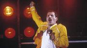 Urodziny Freddiego: Pamiętamy!