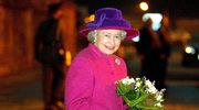 Urodziny królowej
