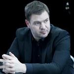 Urodziny Tomasza Karolaka