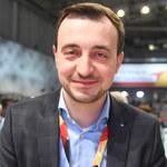 Urodzony w Polsce Paul Ziemiak nowym sekretarzem generalnym CDU