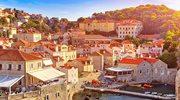 Uroki Chorwacji – co warto zobaczyć?