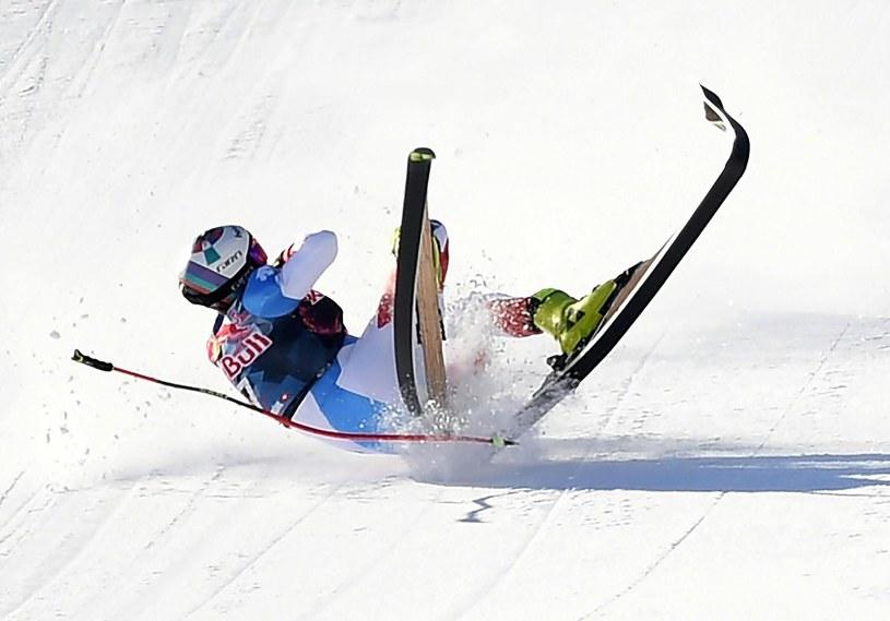 Urs Kryenbuehel /AFP/APA HELMUT FOHRINGER/ /AFP