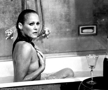 Ursula Andress: Królowa bikini