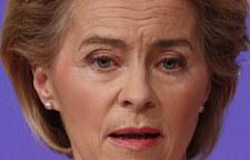 """<a href=""""https://wydarzenia.interia.pl/raporty/raport-unia-europejska/aktualnosci/news-ursula-von-der-leyen-opuszcza-szczyt-ue-miala-kontakt-z-osob,nId,4794794"""">Ursula von der Leyen opuszcza szczyt UE. Miała kontakt z osobą zakażoną</a> thumbnail  Papież: Pandemia może doprowadzić do &#8220;katastrofy edukacyjnej&#8221; 000A5OTZA5XBPM2D C307"""