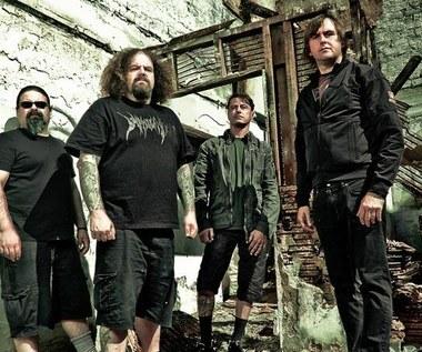 Ursynalia 2015: Napalm Death, Hatebreed i inni