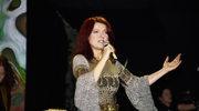 Urszula Dudziak kończy 75 lat: Wyśpiewam wam więcej
