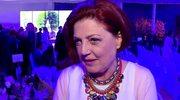 Urszula Dudziak: Mam dość tego, co się dzieje w Polsce