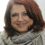 Urszula Dudziak: Napędzam się w dobrym kierunku