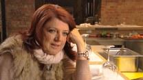 Urszula Dudziak: Nie można za mną nadążyć